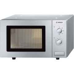 Bosch HMT72M450B \AGN Microwave Oven