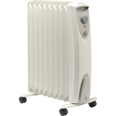 Dimplex OFRC20N Oil Filled Radiator