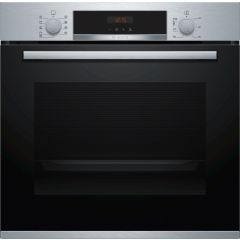 Bosch HBS573BS0B Electric Fan Oven