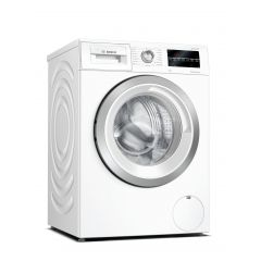 Bosch WAU28T64GB 9kg Washing Machine - White - A+++ Rated