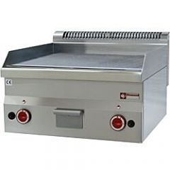 Diamond G60-PL6T Counter-Top Gas Griddle