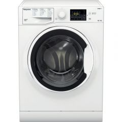 Hotpoint RDSGE9643WUKN 9kg/6kg 1400 Spin Washer Dryer - White - A Energy Rated