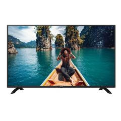 Linsar GT32LUXE 32` HD Ready TV - A+ Energy Rated