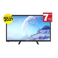 Mitchell and Brown JB-32CN1811 32` Led TV