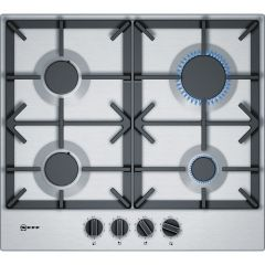 Neff T26DS49N0 Built In Gas Hob